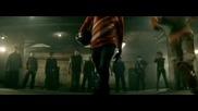 Black Eyed Peas - Pump It  *HQ*
