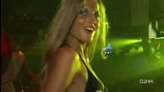 Trance Dream Ibiza Party 2011 Djhh Techno Trance