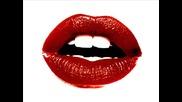 лики-целувай ме