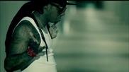 Dj Khaled feat. Drake, Rick Ross, Lil Wayne, Birdman & Mack Maine - I'm On One
