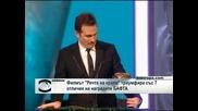 """Филмът """"Речта на краля"""" триумфира със 7 отличия на наградите БАФТА"""
