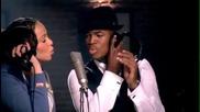 Mariah Carey - Angels Cry ft. Ne - Yo