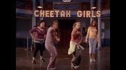 Леопардови момичета 2 На турне в Испания - Целият филм Бг Аудио