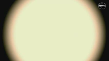 Sonny Flame ft. Morris - Havana Lover (official Video)