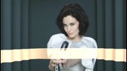 Freemasons ft Sophie Ellis Bextor - Heartbreak (make ma a dancer) - 2009 ( H Q )