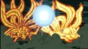 Naruto Shippuuden Episode 381 Eng Subs