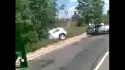 Видео004