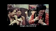 After School - Ah [eng Subbed]