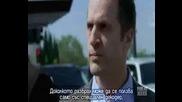Бягство От Затвора S04E02