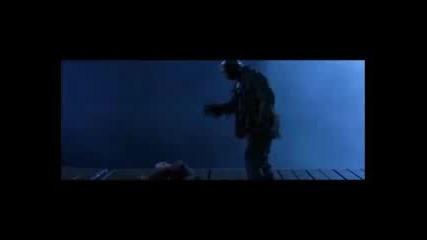 Freddy Vs Jason - Tribute