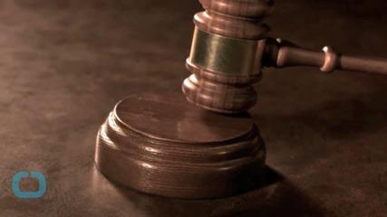 Second Term Second Chances: Obama Cuts Sentences of 46 Prisoners