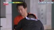 [ Eng Subs ] Running Man - Ep. 230 (with Hong Jong Hyun, Seo Kang Joon, Seo Ha Joon and more)
