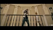 2014! 100 Kila - Za Kef (music Video Hd)