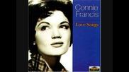 Connie Francis - La Paloma