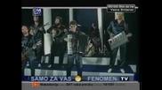 Превод! Lepa Brena & Miroslav Ilic - Jedan dan Zivota ( Един ден живот)