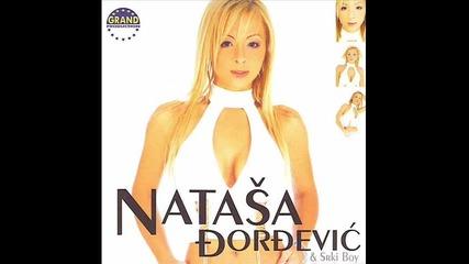 Natasa Djordjevic - Ne Mogu Bez Tebe Veruj Mi (hq)