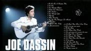 Joe Dassin -- Les Meilleures Chansons