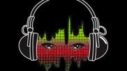 Clubzound - Recycled (alex Falcon Remix)