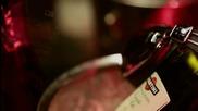 2o11 • Зарибява• Lmfao ft. Wiz Khalifa, T- Pain, Fabolous Lil Wayne - Its A Party(official Video)