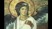 Orthodox Music, Divna Ljubojevic