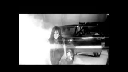 !!!2013!!!анелия - Не търси вината(unofficial video)