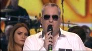 Премиера!! Dejan Matic - Oko nas - Zvezde Granda specijal - (tv Prva 24.05.2015)- Около Нас!!