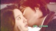 Goong Ost ~ Perhaps Love + Бг превод
