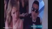 "Will Paris Hilton Sue Over Plane Crash ""Prank"""