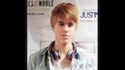 *за Първи Път В Сайта* Justin Bieber - Latin Girl (high Quality) + Превод