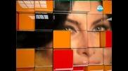 Биг Брадър All Stars- Късен епизод-27.11.2012