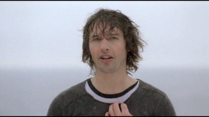 James Blunt - You're Beautiful (Оfficial video)