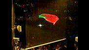 Dimas @ Danceclubmania 04.07.09 part 4