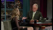Late Show With.david Letterman pt4