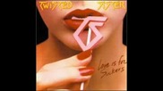 Twisted Sister - Im So Hot For You