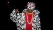 Soulja Boy - Crank Dat Soulja Boy