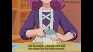 Sister Princess - 19 - It`s a lunch of love