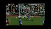 David Beckham - The Brilliant Compilation