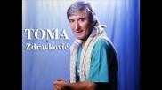 Toma Zdravkovic - Plakala je (hq) (bg sub)