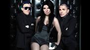 Maja Marijana vs Dimitri Vegas - Like Mike - Stalker's Balkan Mix - (audio 2014)