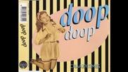 Doop - Doop (jean Lejeux Et Son Orchestre Extended Version)