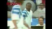 КЕШ Финал 1993 : Олимпик Марсилия - Милан 1:0