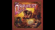 My Darkest Days - Perfect (превод)
