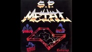 S.p. Metal (full album Compilation)