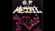 S.p. Metal (full album Compilation)