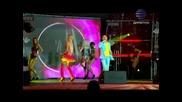 Милко Калайджиев ft. Теди Александрова - Хей малката 2