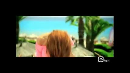 Karmin Shiff & Stereo Palma -bamba Loca [2o11]