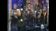 Al Green - Raining In My Heart - Дъжд в сърцето ми-sub -примиера