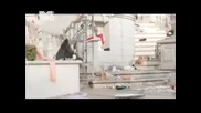 Дулсе Мария- Това е драма (официално видео)
