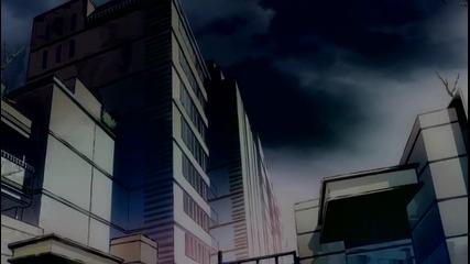 Sekai-ichi Hatsukoi - 06