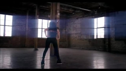 Maite Perroni - Tu y Yo (video Oficial)